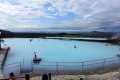 Akureyri · Naturbad Jardbodin