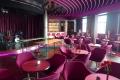 MS Europa 2: Jazzclub