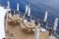 MS Europa 2: Yacht Club