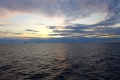 Seetag auf AIDAcara