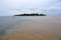 Santarém: Treffen der Wasser