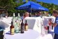 Jost Van Dyke: Cocktail gefällig?