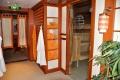 AIDAvita · Saunabereich