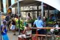 Belém: Markt Ver-o-peso