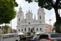 Belém: Kirche