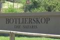 Botlierskop Game Reserve