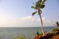 Île Royale: Impressionen