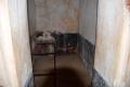 Ile Royale: Gefängniszelle