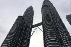 29.12.2013<br>Kuala Lumpur