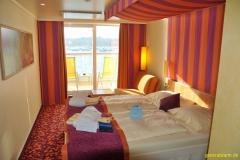 30.03.2012<br>Sharm-el-Sheikh