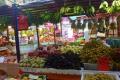 Singapur: Nachtmarkt Bugis Village