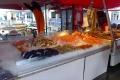 Bergen · Fischmarkt