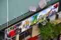 Port of Spain: Willkommen auf Trinidad