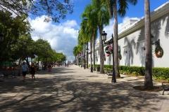 31.12.2014<br>San Juan