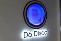AIDAprima - Disco D6