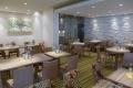AIDAprima - Weite Welt Restaurant