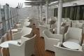 AIDAprima - AIDA Lounge