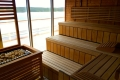 AIDAcara - Finnische Sauna