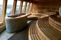 AIDAsol - Finnische Sauna