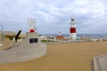 Europa Point (Gibraltar)