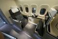 Boeing 747 - Sitz 3A