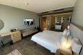 AC Hotel by Marriott Waterfront in Kapstadt