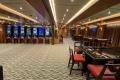 Schiffsrundgang: Casino