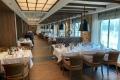 Schiffsrundgang: Buffalo Steakhouse
