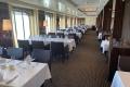Schiffsrundgang: Selection Restaurant