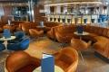 Schiffsrundgang: AIDA Bar