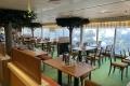Schiffsrundgang: Marktrestaurant