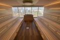 AIDAmira - Finnische Sauna