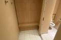 AIDAmira - Umkleide und Toilette