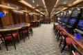 AIDAmira - Casino