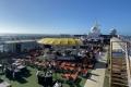 Seetag auf AIDAmira