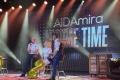 AIDAmira Prime Time