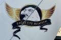 Eagle Eye Aviation