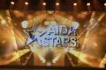 Show mit den AIDA Stars