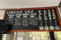 Emerald Vale Brewery