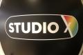 AIDAnova - Studio X