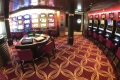 AIDAnova - Casino