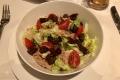 AIDAnova - Casa Nova - Salat mit Thunfisch