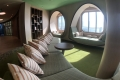 AIDAnova - Hemmingway Lounge