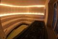 AIDAnova - Organic Spa - Finnische Sauna