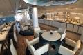 AIDAnova - AIDA Lounge
