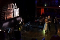 AIDA Prime Time mit Lena Gercke