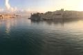 Valetta / Malta