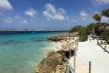 Bonaire · Strandressort