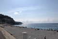 Strand von Nizza