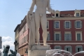 Apollon in NIzza